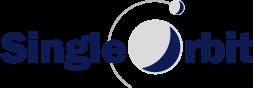 SingleOrbit.com Logo